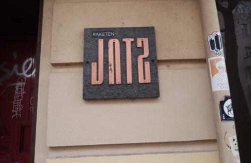 Jatz Bar (C) Annika Keilen