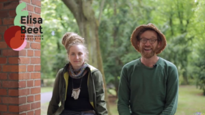 ElisaBeet Team