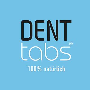 Denttabs Logo