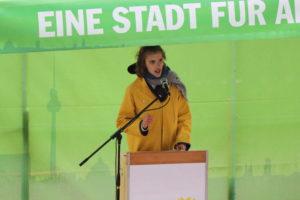 Laura Neugebauer